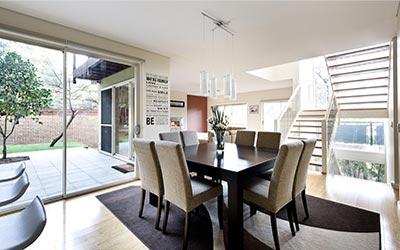 MK Home Design Heritage