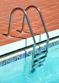 swimming pool regulations nsw