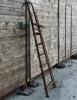 1326879_ladder_rungs_