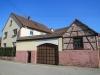 1416566_half-timbered_brick_house