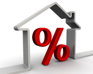 home rates