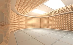 soundproofing your room