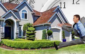 home designer qualities