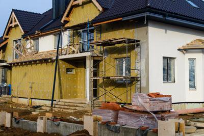 design problem in Sydney: home insulation
