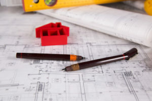create a master plan for your home
