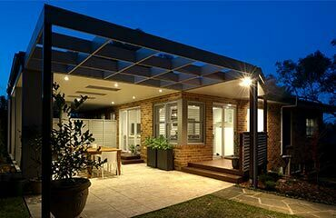 renovated home lane cove council