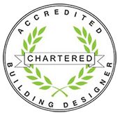 Accredited Building Designer