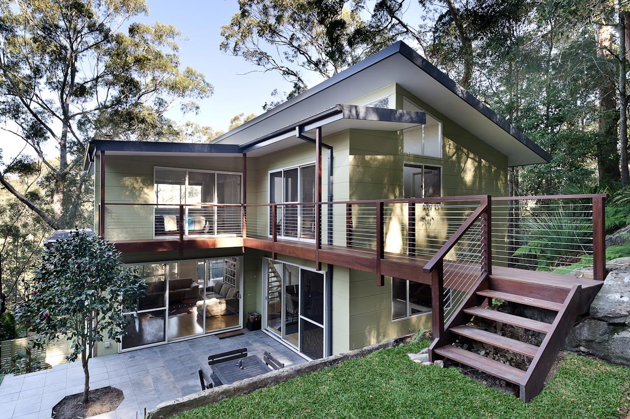 home design renovation hornsby heights